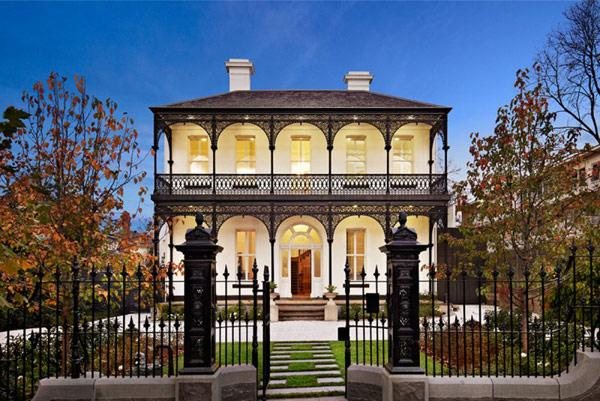Victorian-renovation-australian-style-architecture